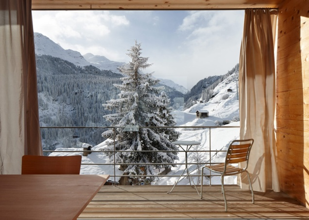 Dezeen_Zumthor-Vacation-Homes_SS_13