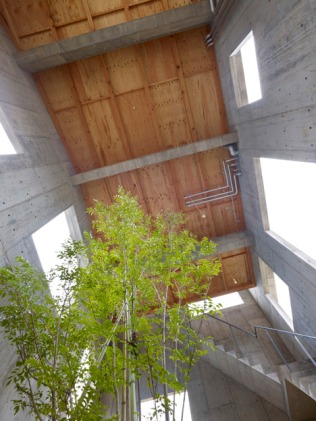 House-in-Yagi-by-Suppose-Design-office_dezeen_3
