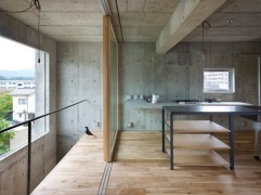 House-in-Yagi-by-Suppose-Design-office_dezeen_6