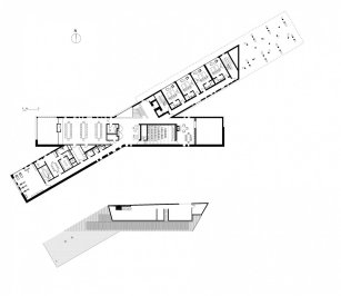 10.Plan-2