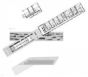 11.Plan-4