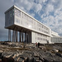 2013_19-Fogo_Island_Inn-Press-Photo_Credit_Alex_Fradkin