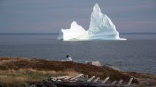 2013_25-Fogo_Island_Inn-Press-Photo_Credit_Paddy_Barry
