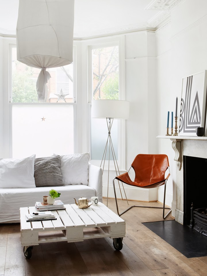 Design Bloggers at Home – a book by Ellie Tennant and Rachel Whiting ...