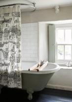 Emejing Design Bloggers At Home Book Photos - Interior Design ...
