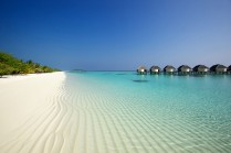 My Liebster: Maldives