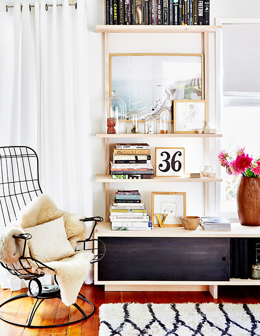 Design Bloggers At Home Book - Home Design Ideas
