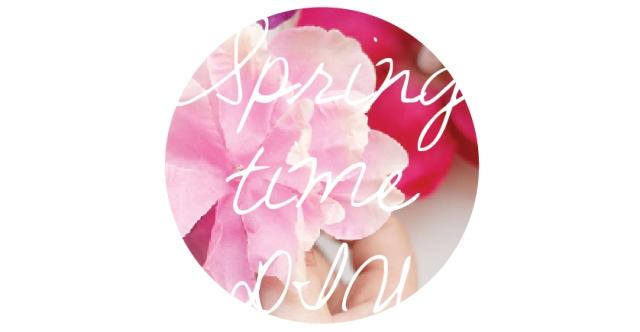 spring_diy_designjoyblog