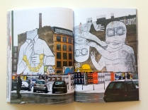 Street-Art-Cookbook-Carlsson_Louie-23