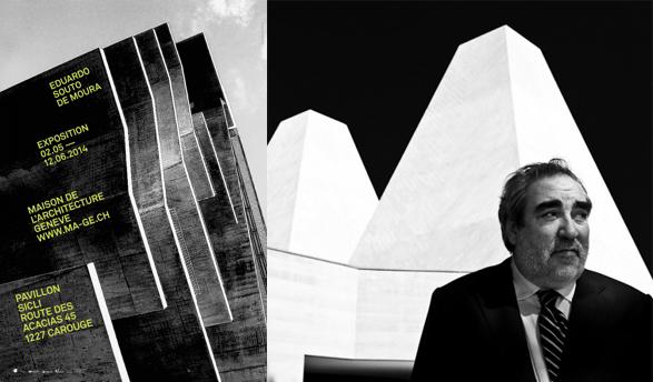 DesignJoyBlog_Eduardo Souto de Moura at Pavillon Sicli