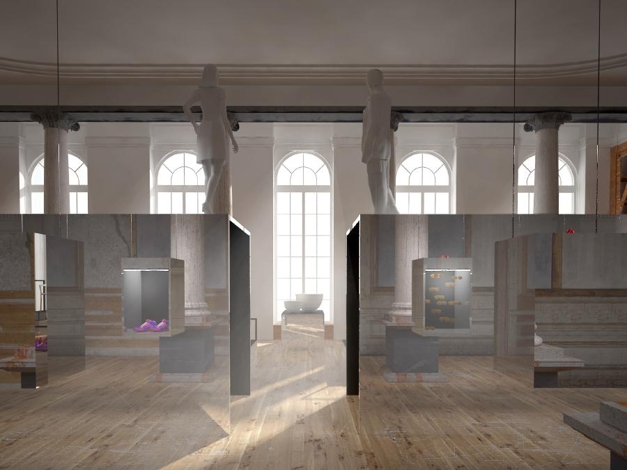 frame_store_01 - Nice Foam Interior Design