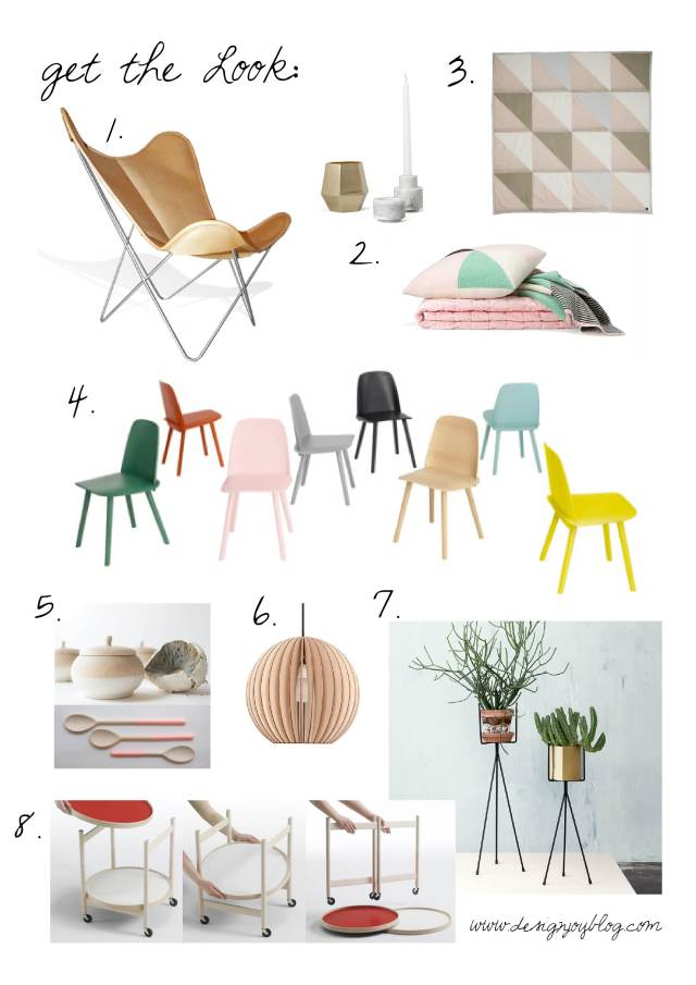 Nude_Interiors_styling_tips
