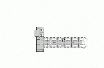 DesignJoyBlog The Ion Hotel by Minarc _first_floor_plan-1000x659