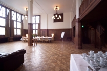 DesignJoyBlog // Lloyd Hotel Amsterdam 060321-LloydH-Verg-11