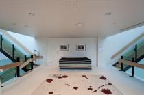 DesignJoyBlog // Lloyd Hotel Amsterdam Platform - photo credits to L. Miserocchi