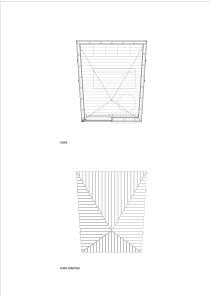 Design Joy Blog - Cabanas no Rio by Aires Mateus